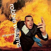 Robbie Williams – Millennium