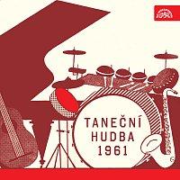 Různí interpreti – Taneční hudba 1961 MP3