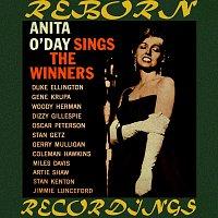 Anita O'Day – Sings the Winners (HD Remastered)