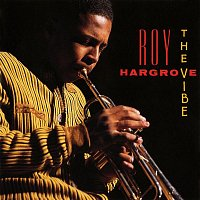 Roy Hargrove – The Vibe