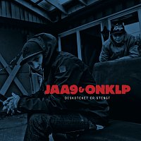 Jaa9 & OnklP – Diskoteket Er Stengt