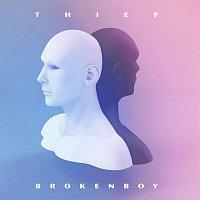 Thief – Broken Boy (Remixes)