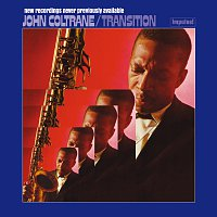 John Coltrane – Transition
