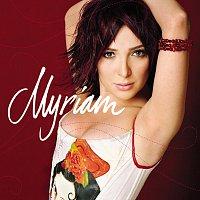 Myriam – Myriam