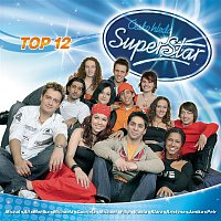 Various  Artists – Cesko Hleda SuperStar 2