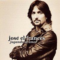 Jose El Frances – Jugando Al Amor
