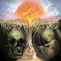 The Moody Blues – In Search Of The Lost Chord