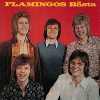 Flamingokvintetten – Flamingos basta