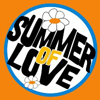 Různí interpreti – Summer of Love Pre-Cleared Compilation [International Version]