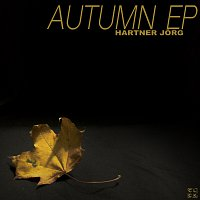 Hartner Jörg – Autumn-EP