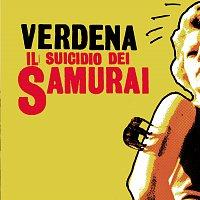 Verdena – Il suicidio dei Samurai