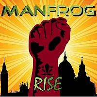Manfrog – Rise