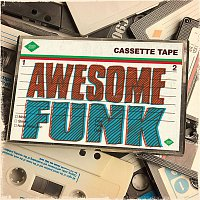 Various Artists.. – Awesome FUNK