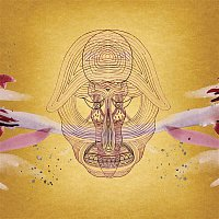 Devendra Banhart – What Will We Be