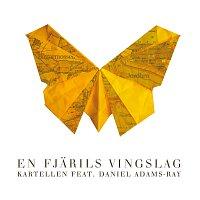 Kartellen, Daniel Adams-Ray – En fjarils vingslag
