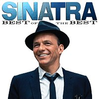 Frank Sinatra – Sinatra: Best Of The Best
