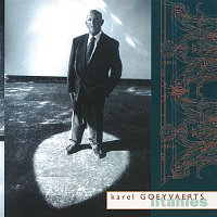 Various  Artists – Karel Goeyvaerts: 5 Litanies