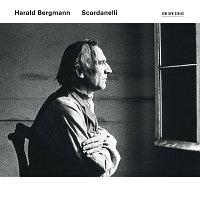 Harald Bergmann, Walter Schmidinger, Peter Schneider, Noel Lee, Christian Ivaldi – Scardanelli