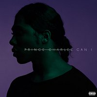 Prince Charlez – Can I