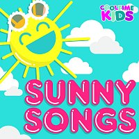 Cooltime Kids – Sunny Songs
