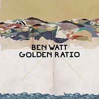 Ben Watt – Golden Ratio [Remixes]