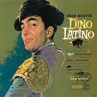 Dean Martin – Dino Latino