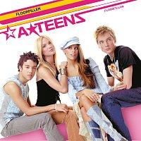 A*Teens – Floorfiller