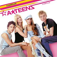 A*Teens – Floorfiller