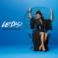 Ledisi – Let Love Rule