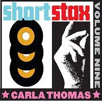 Carla Thomas – Short Stax, Vol. 9