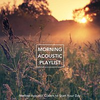 Různí interpreti – Morning Acoustic Playlist: Mellow Acoustic Covers to Start Your Day