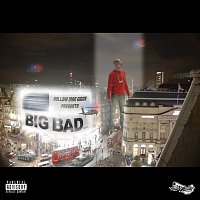 Giggs – BIG BAD...
