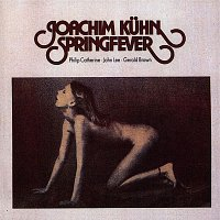 Joachim Kuehn – Springfever