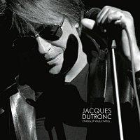 Jacques Dutronc – Et Vous, Et Vous, Et Vous