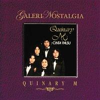 Quinary M – Galeri Nostalgia Cinta Palsu Quinary M