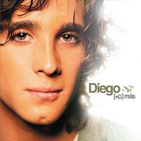 Diego Boneta – Más Diego