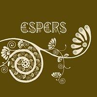 Espers – Espers