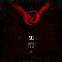 Pepe – Hebben te laat