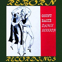Count Basie – Dance  Session Volume 2 (HD Remastered)