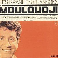 Mouloudji – Les Grandes Chansons
