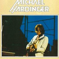 Michael Hardinger – Hardinger