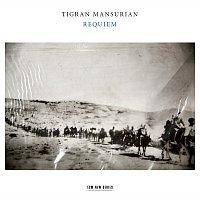 RIAS Kammerchor, Munchener Kammerorchester, Alexander Liebreich – Tigran Mansurian: Requiem
