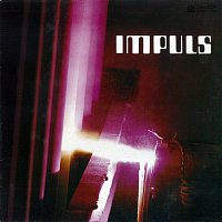 Impuls – Skupina Impuls