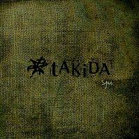 Takida – Sju