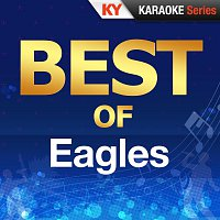 Kumyoung – Best Of Eagles (Karaoke Version)
