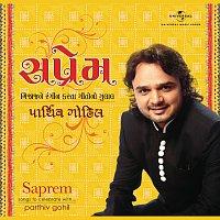Parthiv Gohil – Saprem