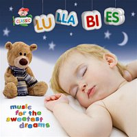 Various Artists.. – Classic Lullabies - Music for the sweetest dreams