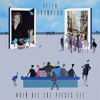 Peter Frampton – When All The Pieces Fit