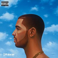 Drake – Nothing Was The Same [Deluxe]