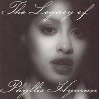 Phyllis Hyman – The Legacy Of Phyllis Hyman